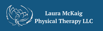 LAURA MCKAIG PHYSICAL THERAPY LLC